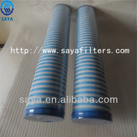 ue219as8z Pall filter for vacuum pump