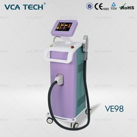 Best hair removal machine permanent hair remover ipl machine for beauty equipment