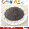 Abrasive materials Good toughness Brown Fused Alumina for sand blasting