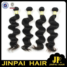 JP Hair Hot Wonderful Amazing Top Selling Name Brand Wholesale Distributors