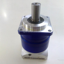 Stainless steel Reverse gearbox for tricycle motorcycle