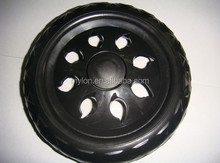 black new cheap 205/50r16 car tire