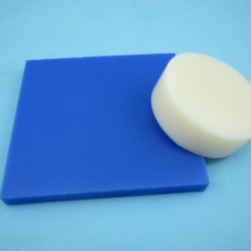 Nylon PA6 plastic sheet/panel/pads/cutting board/rods