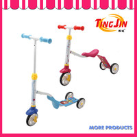 2016 Wholesale super quality bench wheel for kids