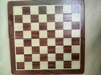 High Quality 3 in 1 Wooden Chess Game Set Wooden Chess Game
