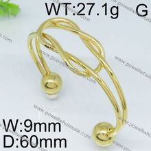 Guangzhou Whoelsale pakistani glass bangles