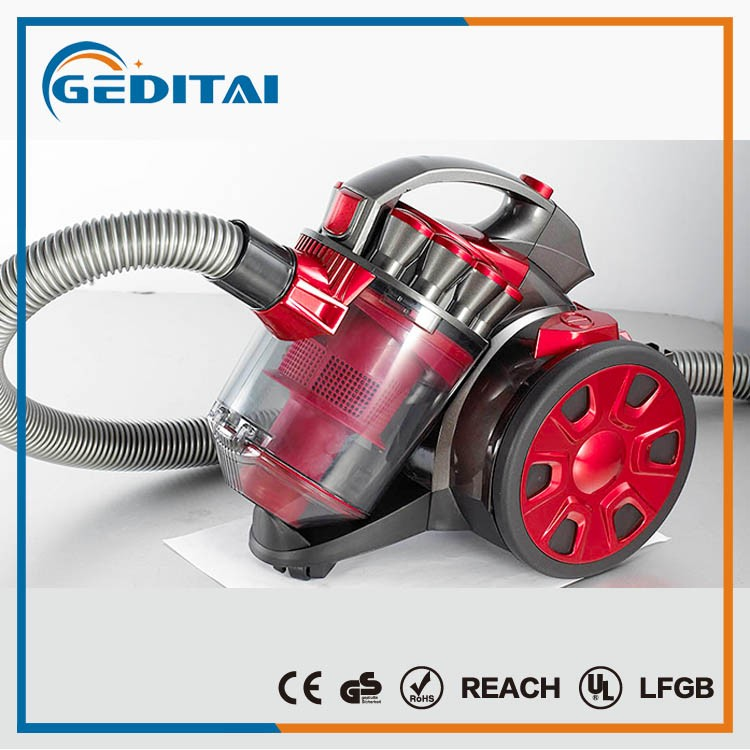 wet dry vacuum cleaner , easy home vacuum cleaner , multifunction vacuum cleaner