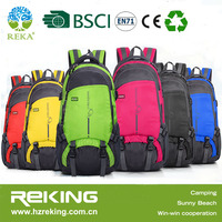 hiking backpack sports backpack outdoor bag