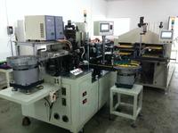 profession factory produce non-standard flooring installation accept customized