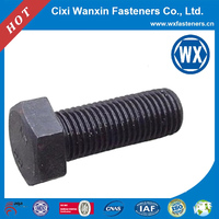 Welcome Wholesales Reliable Quality high tensile bolt