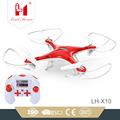 shantou chenghai drone plane toys flying camera helicopter with 6-axis gyro