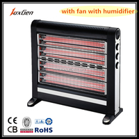 electrical quartz heater portable heaters quartz infrared heater