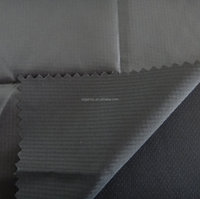 good water resistance nylon fabric for tents