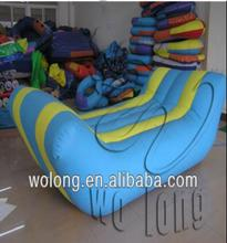 Popular inflatable water toy games / Inflatable water blobs for Sale