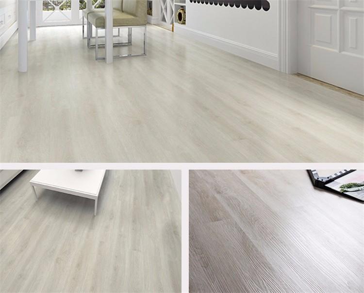 Server Room Floor Tiles : New hot fashion eco friendly server room raised floor