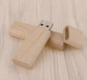 wooden usb flash drive,wooden pendrive,wood usb memory sticks