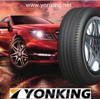 Best Price Tire PCR Tire In China Famous Brand Yonking Brand 225/40R18