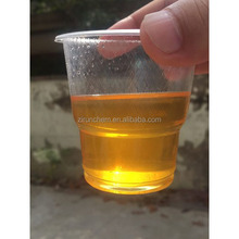 China supplier ZR-FX05 high quality Thin film anti rust oil for iron and steel rust inhibition