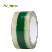 China manufacturer stationery BOPP Adhesive Tape