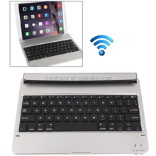 Bluetooth V3.0 Keyboard for iPad Air 2