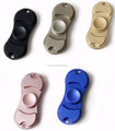 2017 Hot sale new toy hand spinner anxiety fidget spinner