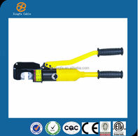 china high quality network cable crimping tool feeder cable tool with ROHS