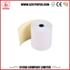/product-detail/currency-printing-paper-printable-carbonless-paper-made-in-china-60577719503.html