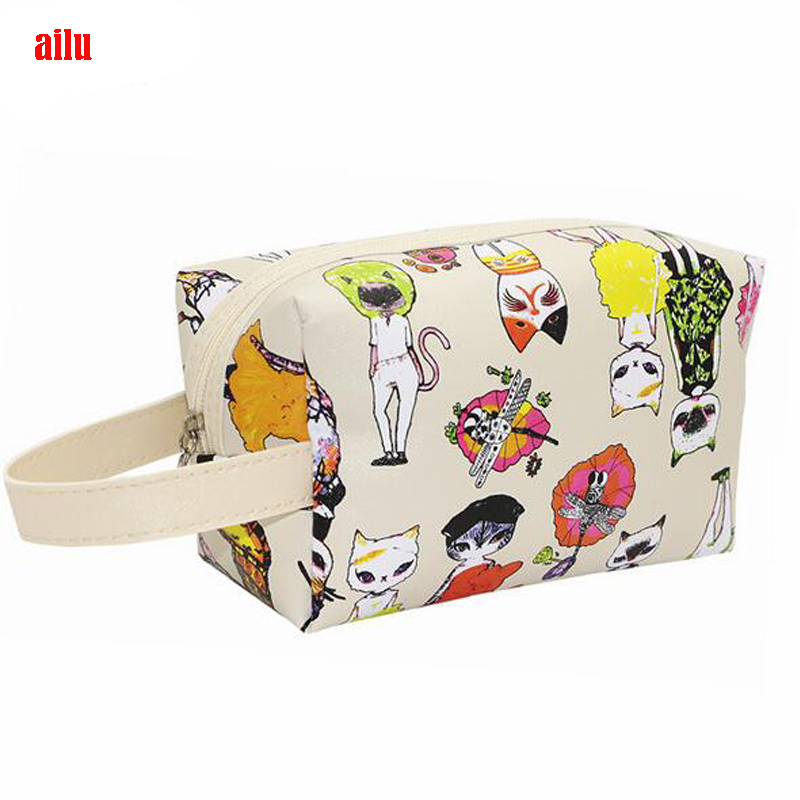custom 2017 wholesale hanger toiletries pouch toilet wash beauty makeup toiletry storage bags oem <strong>travel</strong>