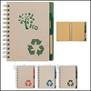 /product-detail/promotion-gift-item-cheap-custom-recycled-note-book-with-pen-60096100822.html