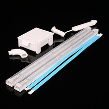 WholeSale Stock Small Order Interaction Wall Cabinet LED Line Light