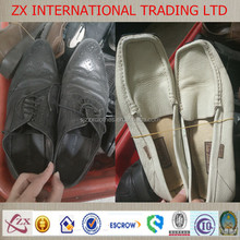 best sell africa market wholesale used shoes california used shoes in usa