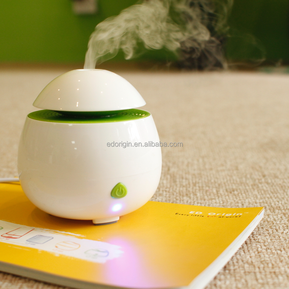 Auto Spray Perfume Dispenser / Spa Aroma Vaporizer / Fragrance Therapy Aroma Diffuser