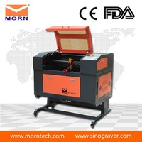 China 3050D hot sale! 3d marble printing laser machine