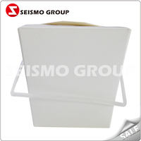 disposable paper cup with lid and box discount 26oz chinese noodle boxes