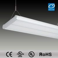 Excellent quality new arrival pin spot light fixture