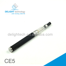 Wholesale e cigarette ego-t+ce4/ce5 starter kit
