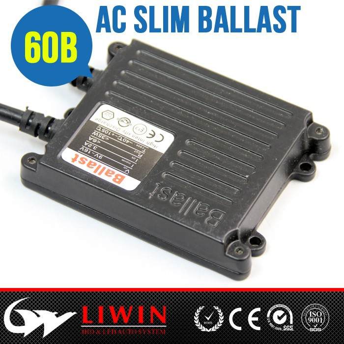 good quality 35W /55W electronic ballast for sale for SONATA NF motorcycle accessory motorcycle bulb motorcycle lights