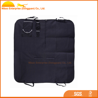 2016 waterproof car seat cover