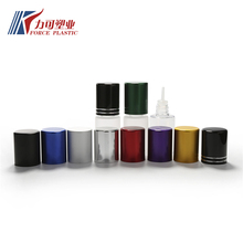 High quality and new design 10ml e liquid bottle / liquid bottles with favourable price
