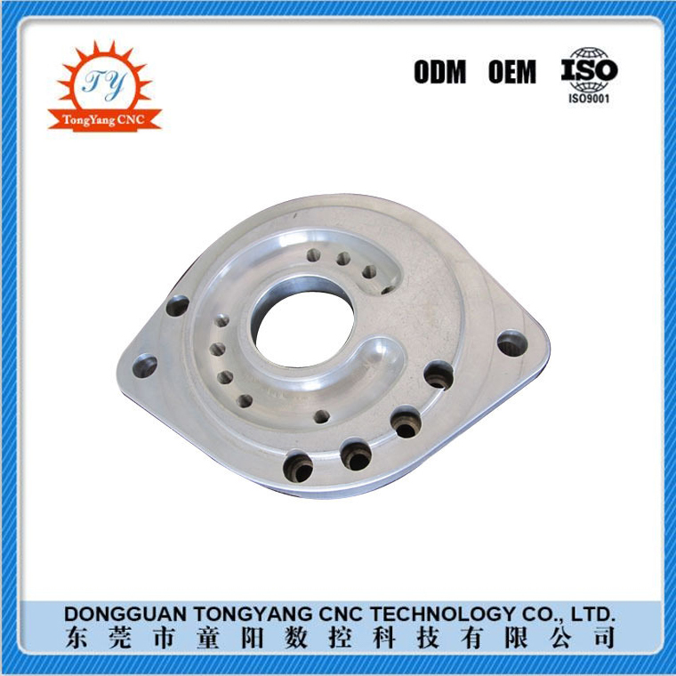 OEM best custom cheap taiwan motorcycle parts