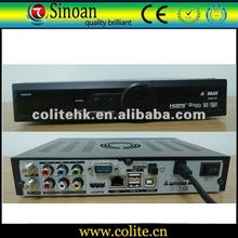 Azmax S900-HD Satellite Receiver,Azmax S900 HD
