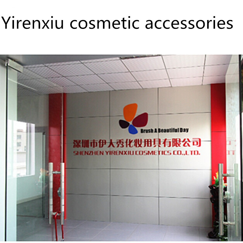Dome brushes, face brush for make up, personalized makeup brush, handmade brushes supply by factory