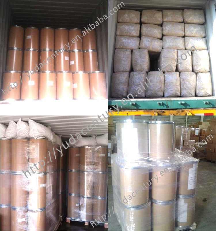 chitosan powder food grade