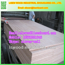high quality red pencil cedar plywood 12mm/different types of red pencil cedar plywood/Radiata Pine plywood