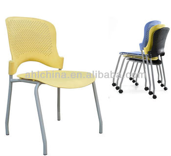 plastic stackable chair,plastic chair,plastic stack chair