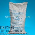Aluminum hydroxide Inorganic flame-retardant additives