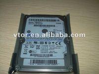 HM500JJ 500GB 7200 RPM 2.5