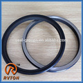 rotavator spare part TZ150A-1010 seal group