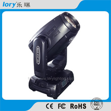 280w 10r robe spot wash beam 3 in 1 moving head light