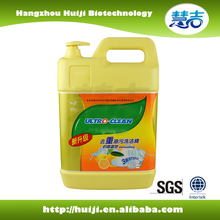 Household Kitchen Dishwasher Cleaner